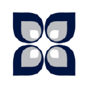 Mission Wealth logo icon