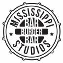 Mississippi Studios logo icon