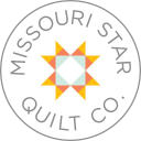 Missouri Star Quilt Co logo icon