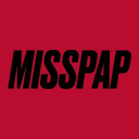 Read MissPap Reviews