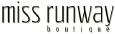 Miss Runway Boutique AUS Logo