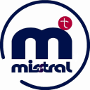 Miss Tral logo icon