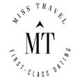 MissTravel Logo