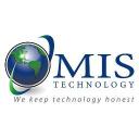 MIS Technology LP logo