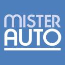 Read Mister-Auto Reviews