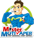 Read mister motivaper Reviews