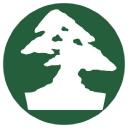 MISTRAL BONSAI SL logo