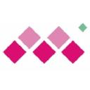 Mistral Media logo icon