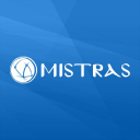 MISTRAS Group, Inc. logo