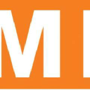 M.I. Supplies Ltd logo