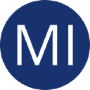 MI Support A/S logo