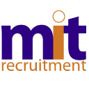 MIT Recruitment Ltd logo