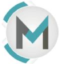 Mitaja logo icon