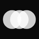 Mitchel Lake logo icon
