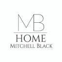 Mitchell Black logo icon