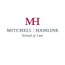 Mitchell logo icon