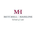Mitchell Hamline School Of Law logo icon