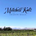 Mitchell Katz Winery logo