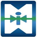 Mitchell Martin logo icon