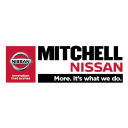 Mitchell Nissan Inc logo