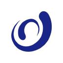 Mithi Software Technologies