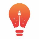 Mit Launch Summer logo icon