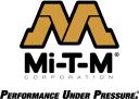 Mi logo icon