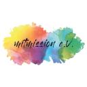 Logo mitMission