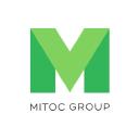 Mitoc Group on Elioplus