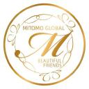 MITOMO logo