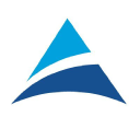 Miton Trust Managers Limited logo icon