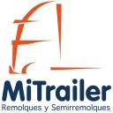 MiTrailer, S.L. logo