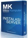 Mitra Komputer on Elioplus