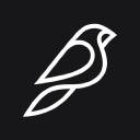 Increase Productivity logo icon