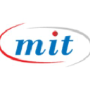 Maganti It Resources logo icon