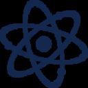 Mitronix Inc logo