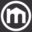 Mitscoots Outfitters logo icon