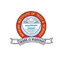 Mits logo icon