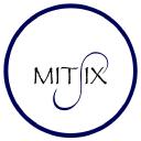 MITSIX