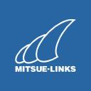 Mitsue-Links on Elioplus