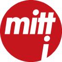 Mitti logo icon