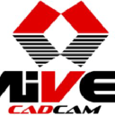 MIVER SL logo