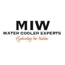 MIW Office Solutions Ltd logo