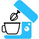 The Mixing Bowl LLC logo