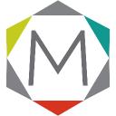 MIYAN logo
