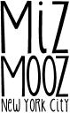 Miz Mooz logo icon