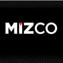 Mizco logo icon