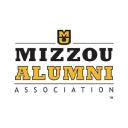 Mizzou Alumni logo icon