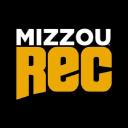 MizzouRec logo