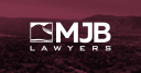 MJB Lawyers logo